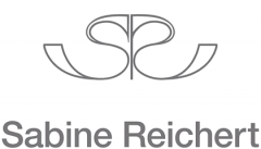 Sabine Reichert Schmuck